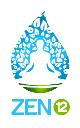 zen12-logo